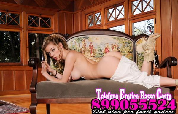 Telefono Hard 899055526
