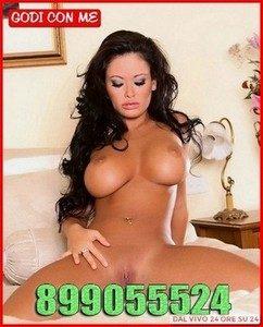 Linea Erotica Padrone 899130150