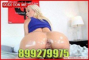 Mature al Telefono 899808859