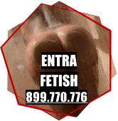 Fetish al Telefono